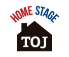 TOJ Home Stage